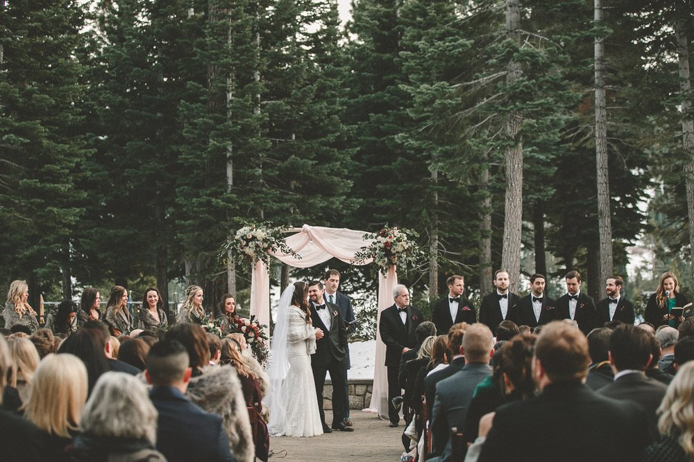 lake_tahoe_wedding_photographer_0076.jpg