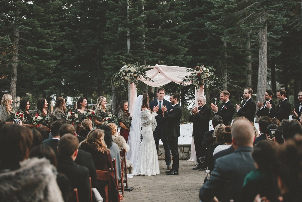 lake_tahoe_wedding_photographer_0081.jpg