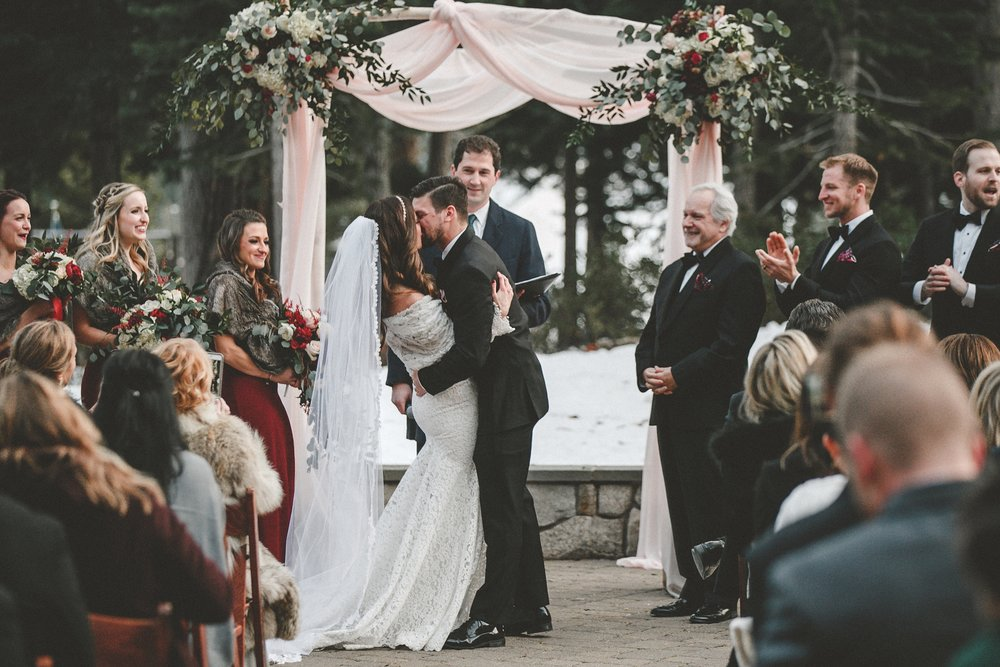 lake_tahoe_wedding_photographer_0082.jpg