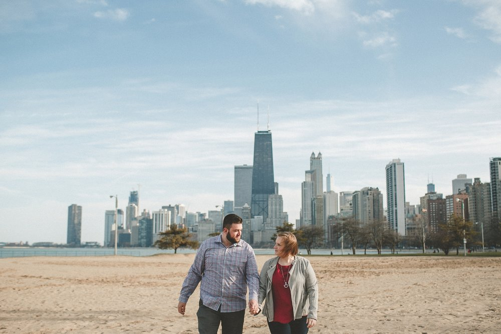 chicago_humboldt_park_north_ave_beach_engagement_photography_0022.jpg