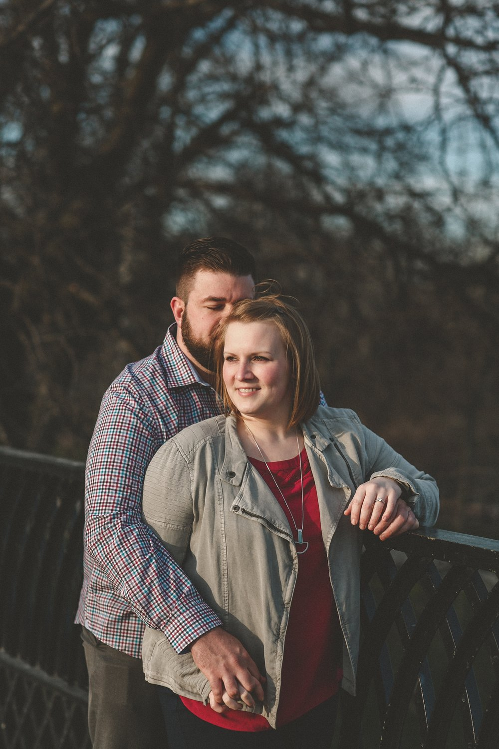 chicago_humboldt_park_north_ave_beach_engagement_photography_0006.jpg