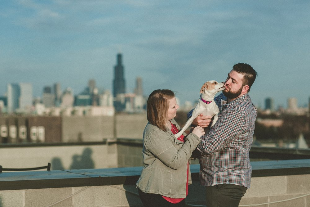 chicago_humboldt_park_north_ave_beach_engagement_photography_0008.jpg