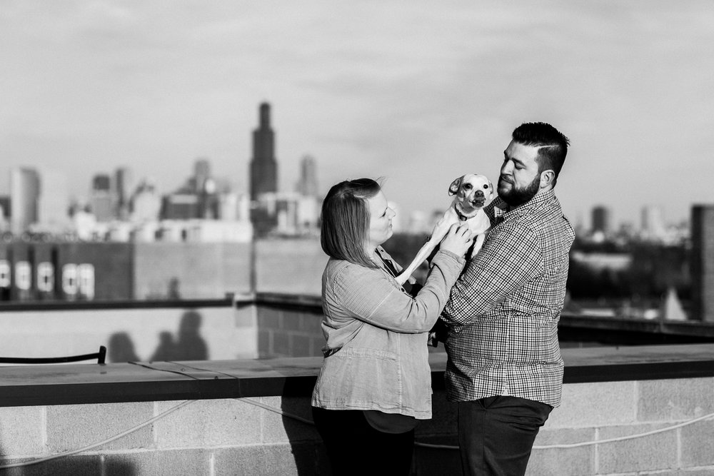 chicago_humboldt_park_north_ave_beach_engagement_photography_0009.jpg
