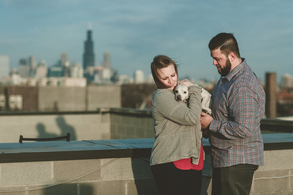 chicago_humboldt_park_north_ave_beach_engagement_photography_0010.jpg