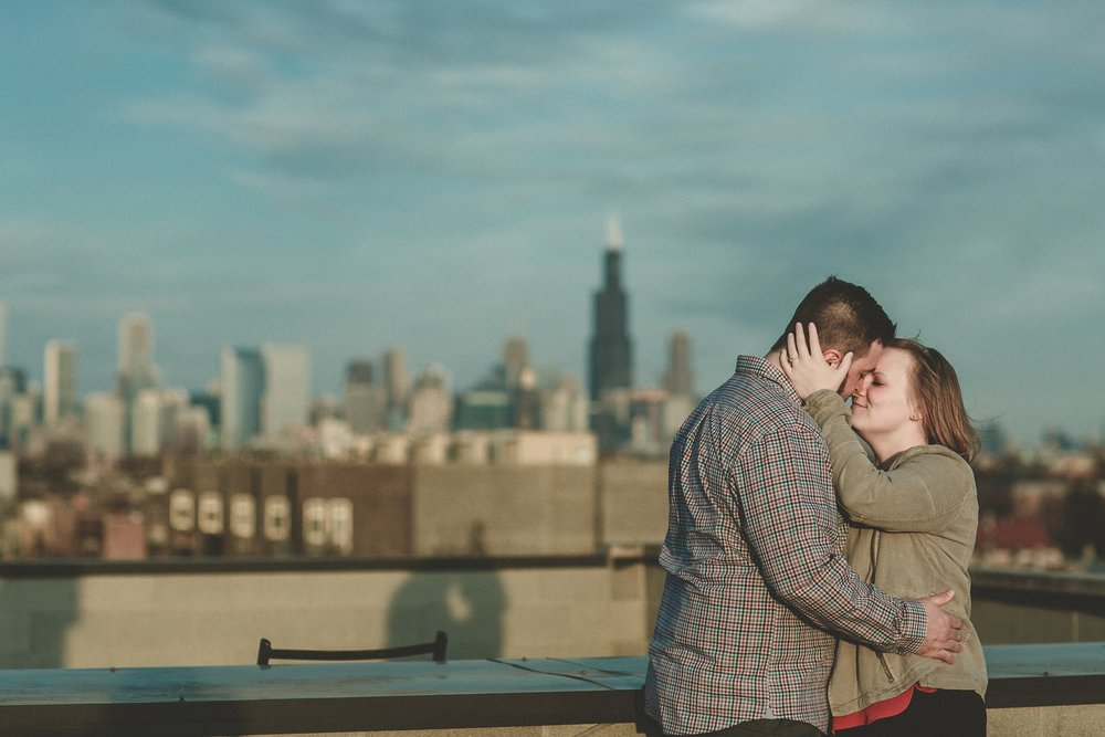 chicago_humboldt_park_north_ave_beach_engagement_photography_0024.jpg
