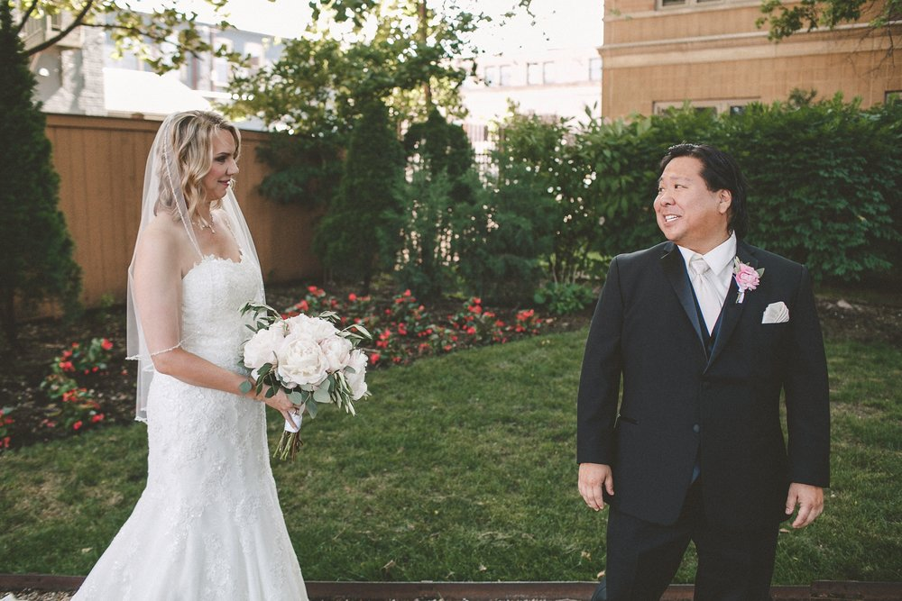 hotel_baker_st_charles_IL_wedding_photographer_0016.jpg