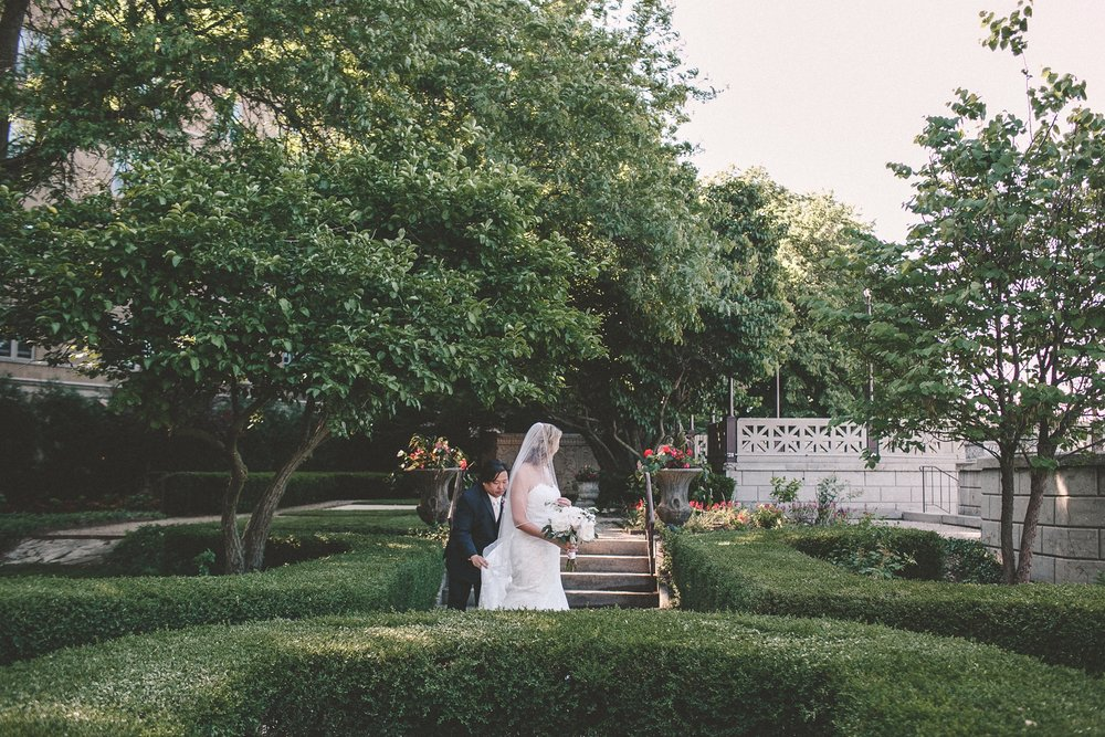hotel_baker_st_charles_IL_wedding_photographer_0020.jpg