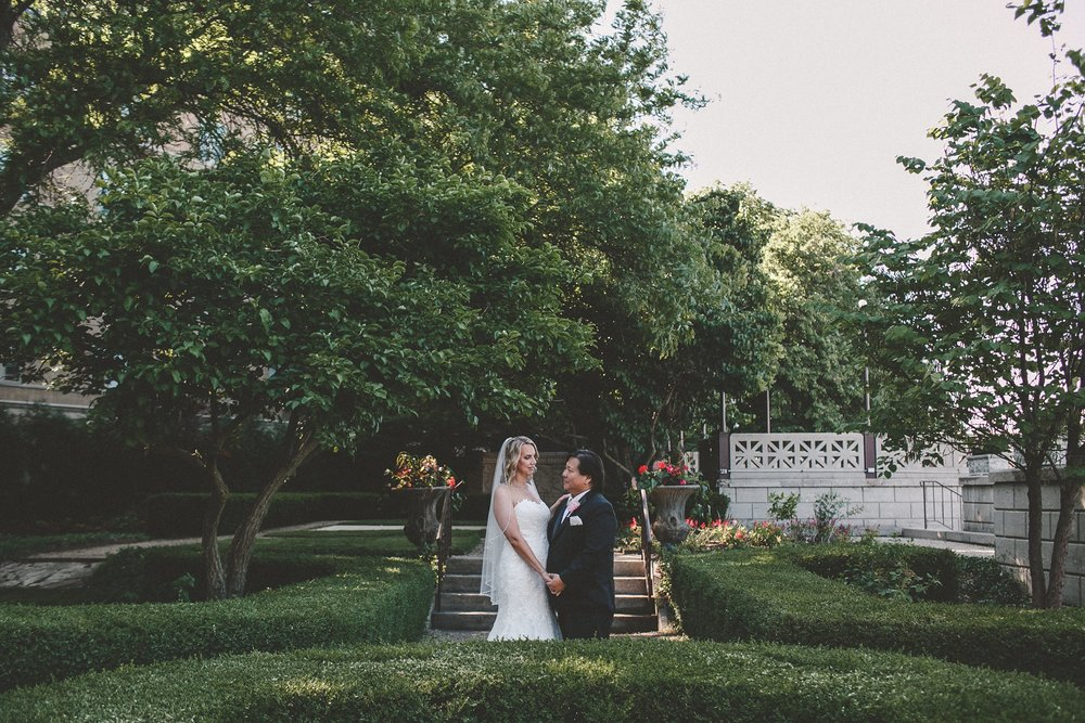 hotel_baker_st_charles_IL_wedding_photographer_0023.jpg