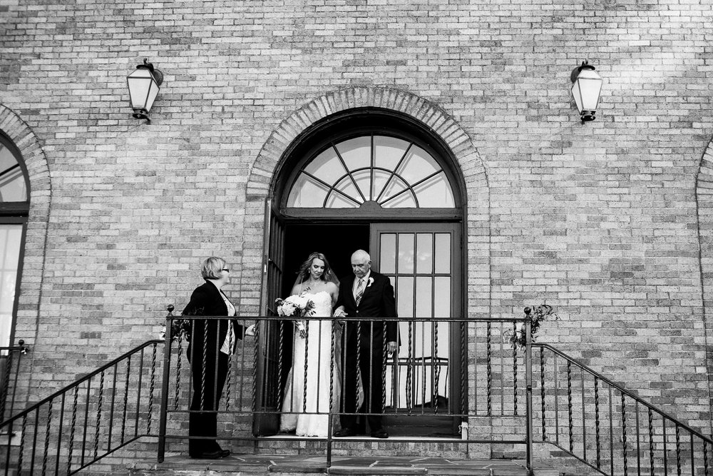 hotel_baker_st_charles_IL_wedding_photographer_0039.jpg