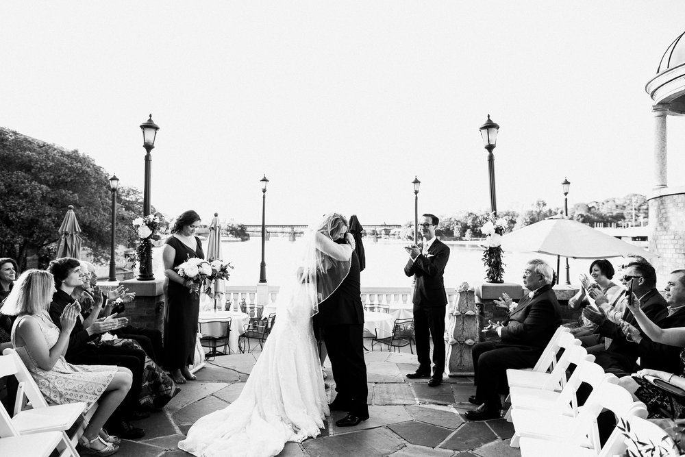 hotel_baker_st_charles_IL_wedding_photographer_0057.jpg