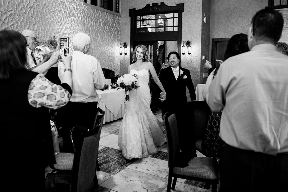 hotel_baker_st_charles_IL_wedding_photographer_0062.jpg