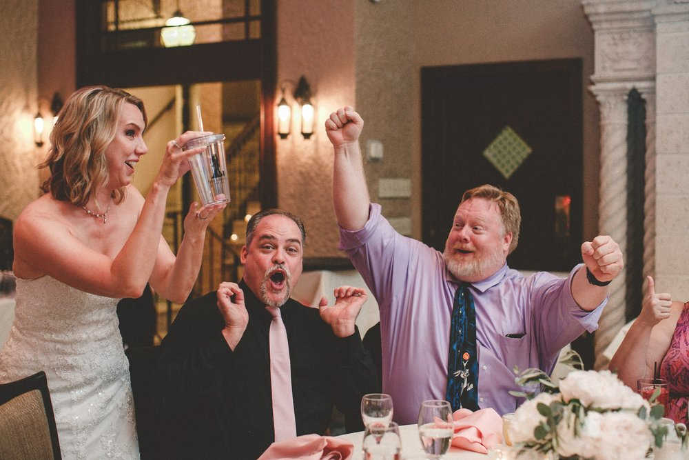 hotel_baker_st_charles_IL_wedding_photographer_0069.jpg