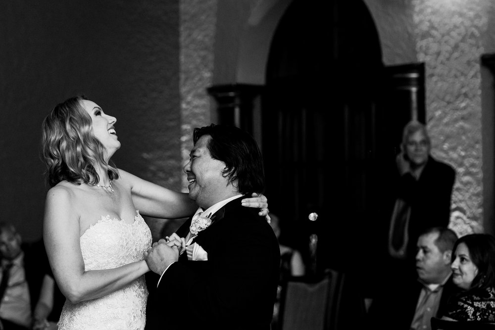 hotel_baker_st_charles_IL_wedding_photographer_0071.jpg