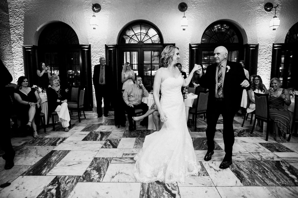 hotel_baker_st_charles_IL_wedding_photographer_0073.jpg