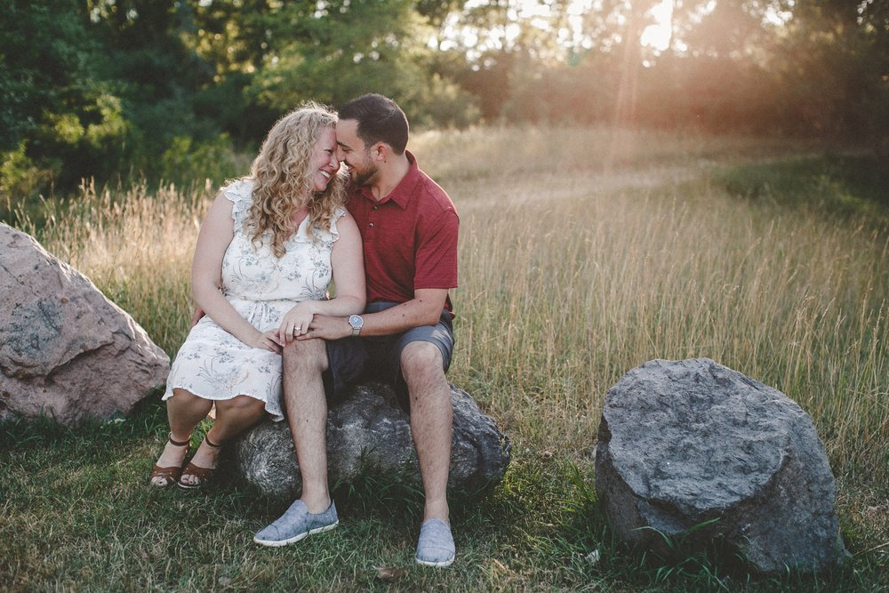 the_hollows_crystal_lake_IL_wedding_engagement_photographer_0002.jpg