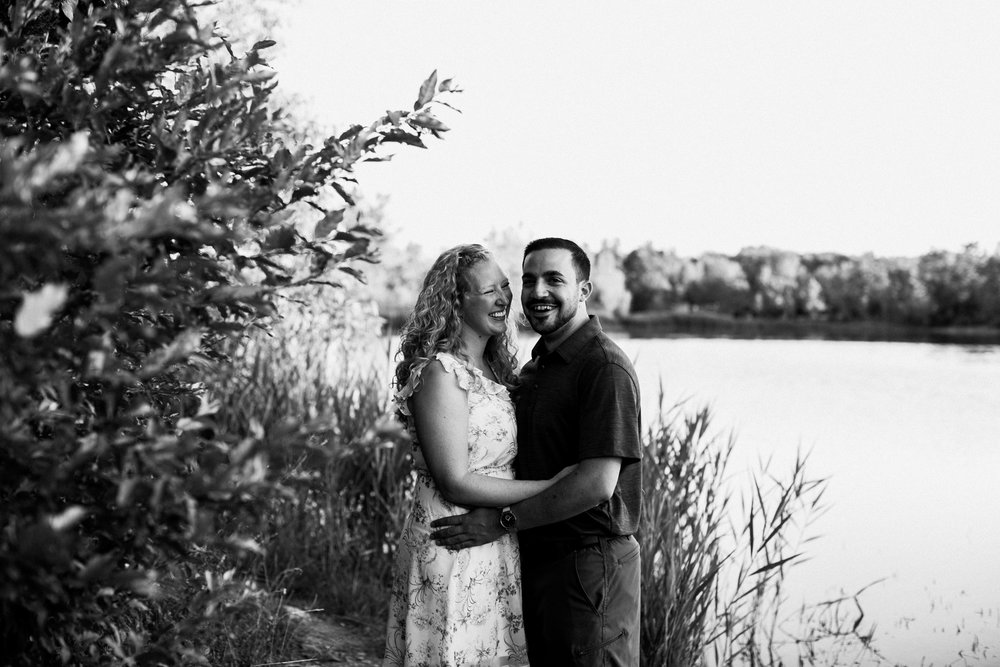 the_hollows_crystal_lake_IL_wedding_engagement_photographer_0011.jpg