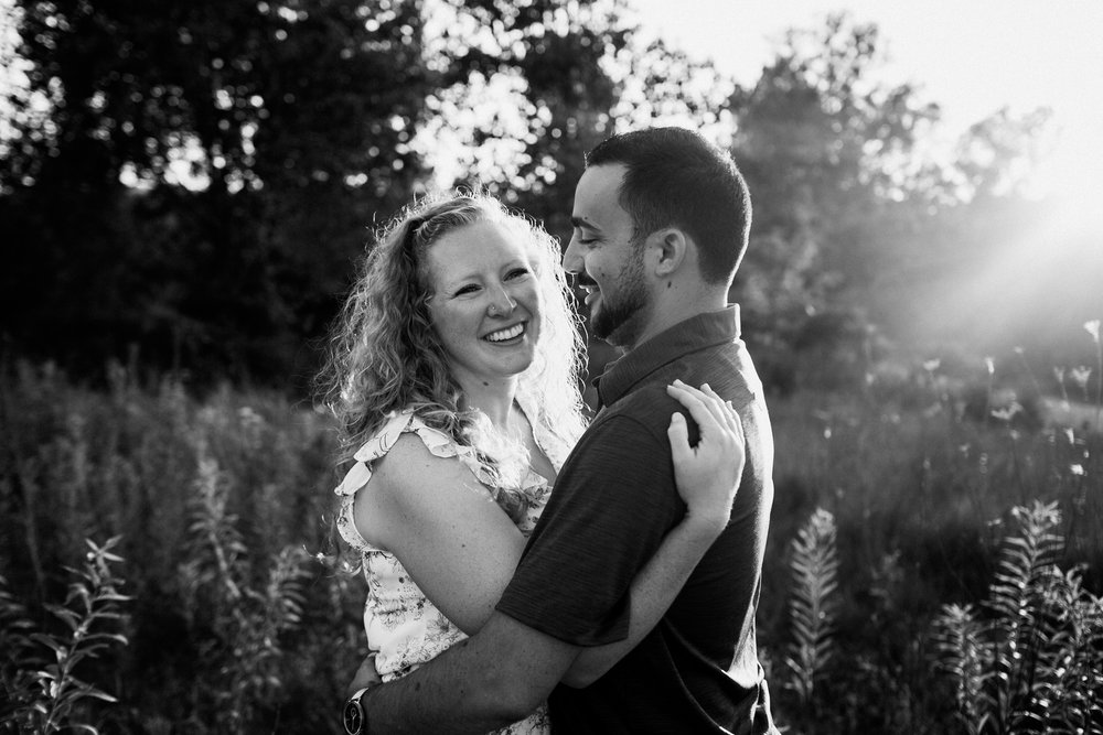 the_hollows_crystal_lake_IL_wedding_engagement_photographer_0022.jpg