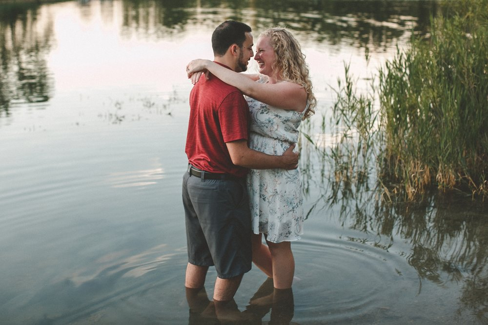 the_hollows_crystal_lake_IL_wedding_engagement_photographer_0024.jpg