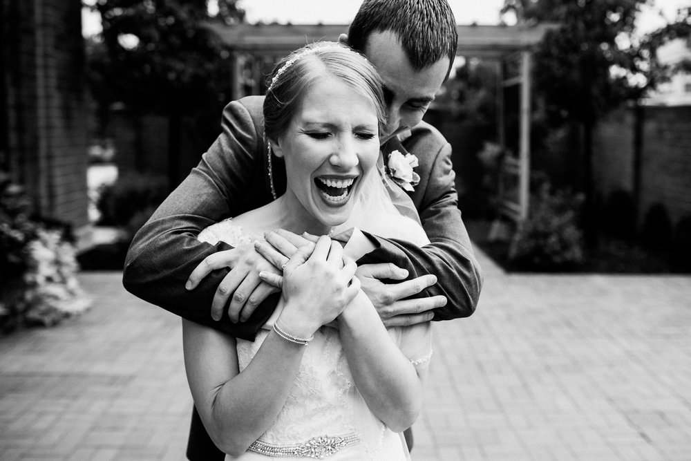 noahs_event_venue_naperville_IL_wedding_photographer_0028.jpg