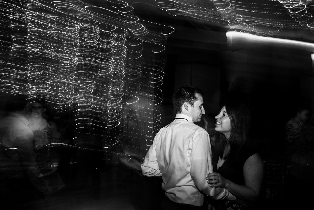 noahs_event_venue_naperville_IL_wedding_photographer_0072.jpg