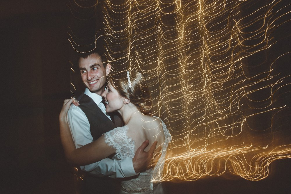 noahs_event_venue_naperville_IL_wedding_photographer_0079.jpg