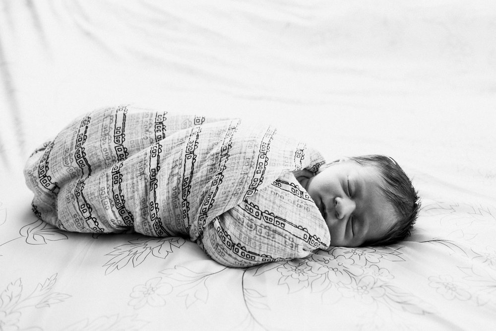 dekalb_il_lifestyle_newborn_photographer_palos_heights_il_0046.jpg