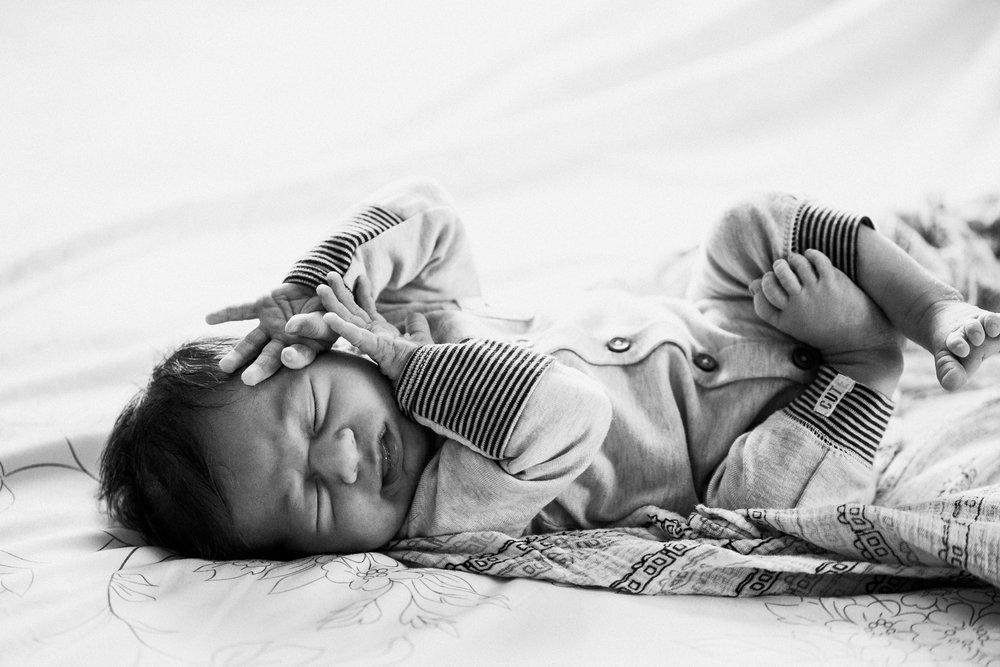 dekalb_il_lifestyle_newborn_photographer_palos_heights_il_0003.jpg