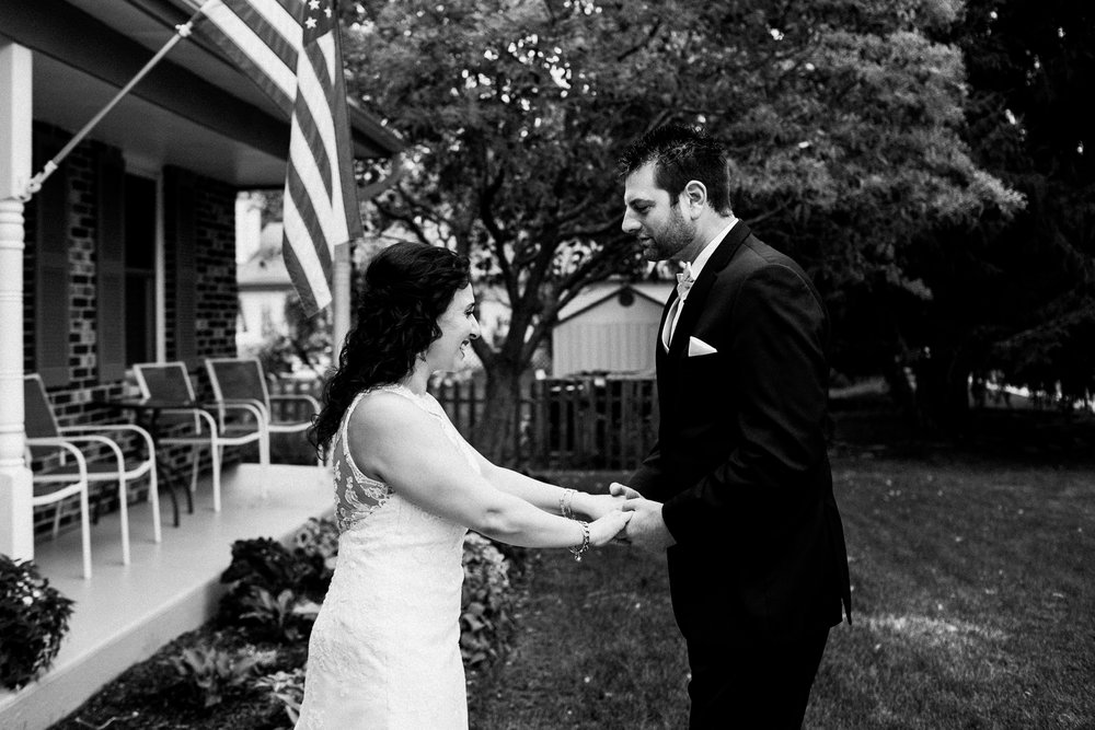 algonquin_IL_wedding_photograper_0040.jpg