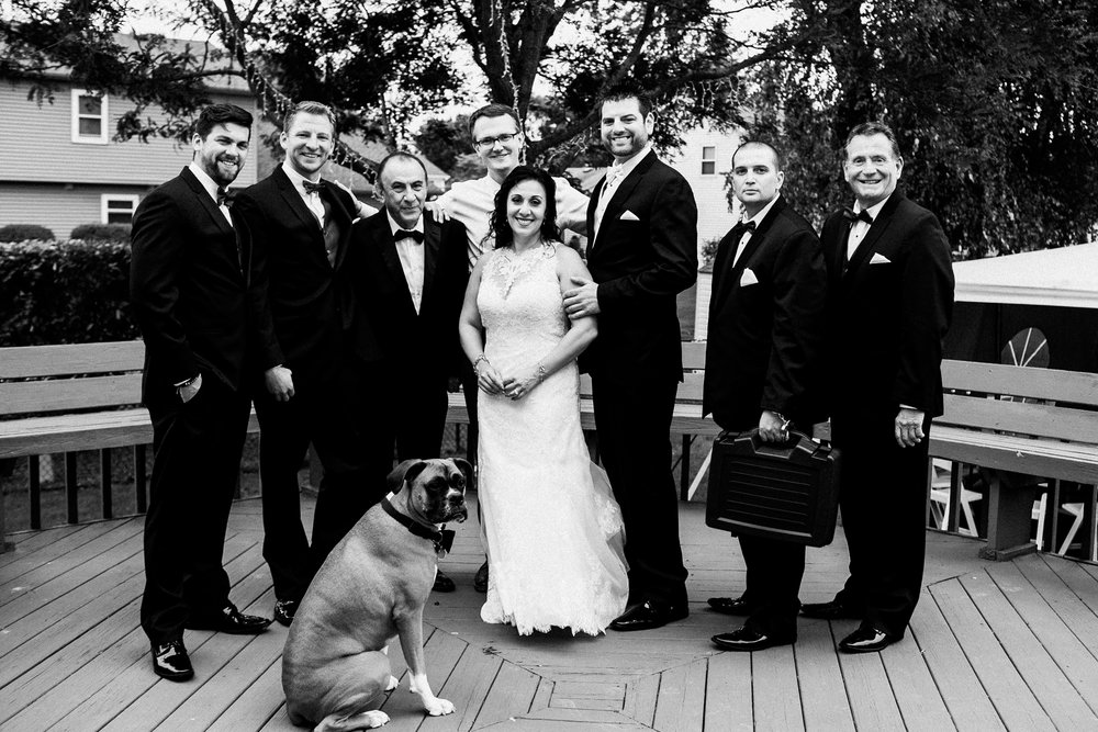 algonquin_IL_wedding_photograper_0045.jpg