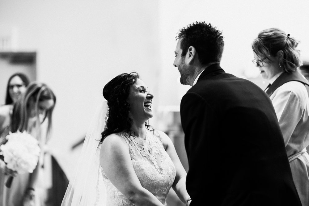 algonquin_IL_wedding_photograper_0072.jpg