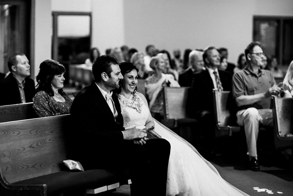 algonquin_IL_wedding_photograper_0073.jpg