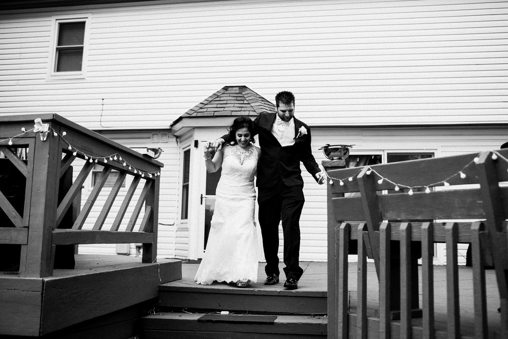 algonquin_IL_wedding_photograper_0006.jpg