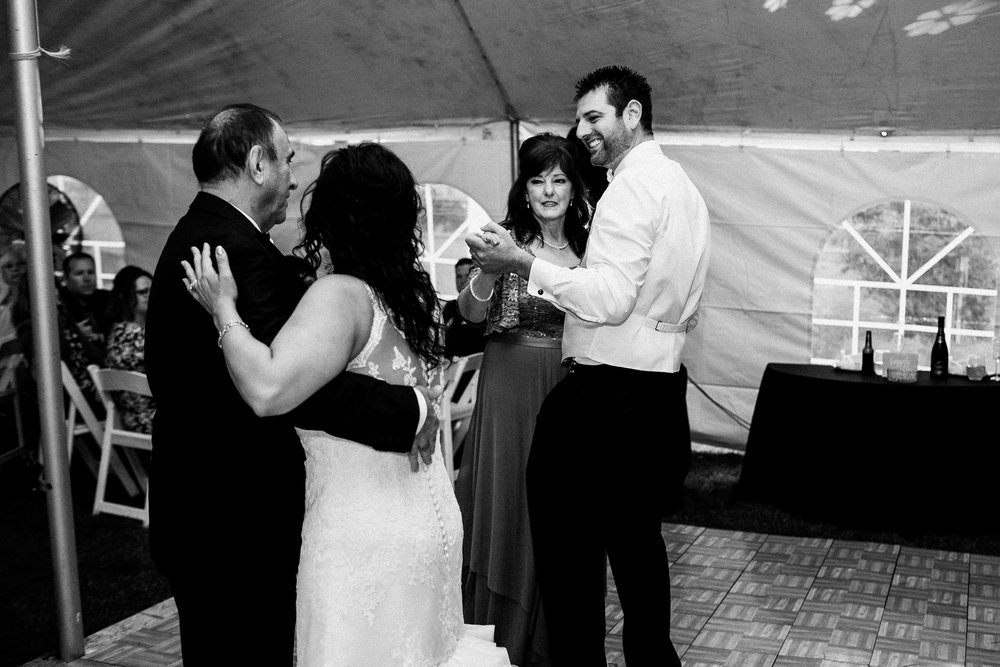 algonquin_IL_wedding_photograper_0010.jpg