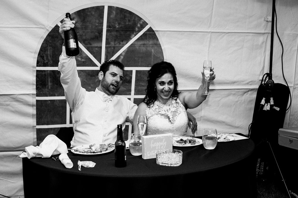 algonquin_IL_wedding_photograper_0014.jpg