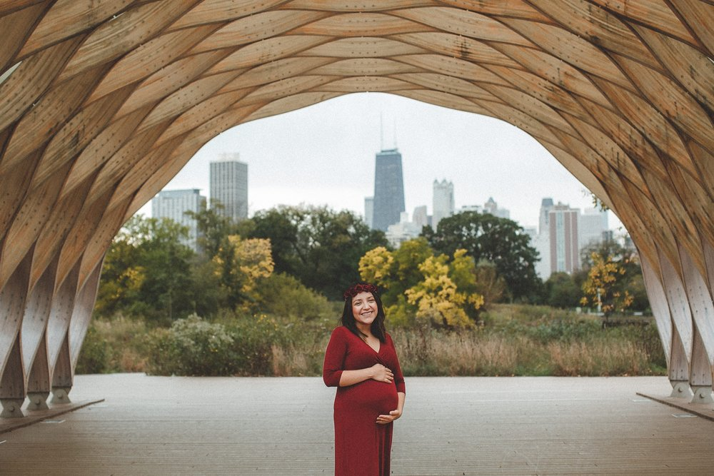 chicago_lincoln_park_family_maternity_photograper_0005.jpg