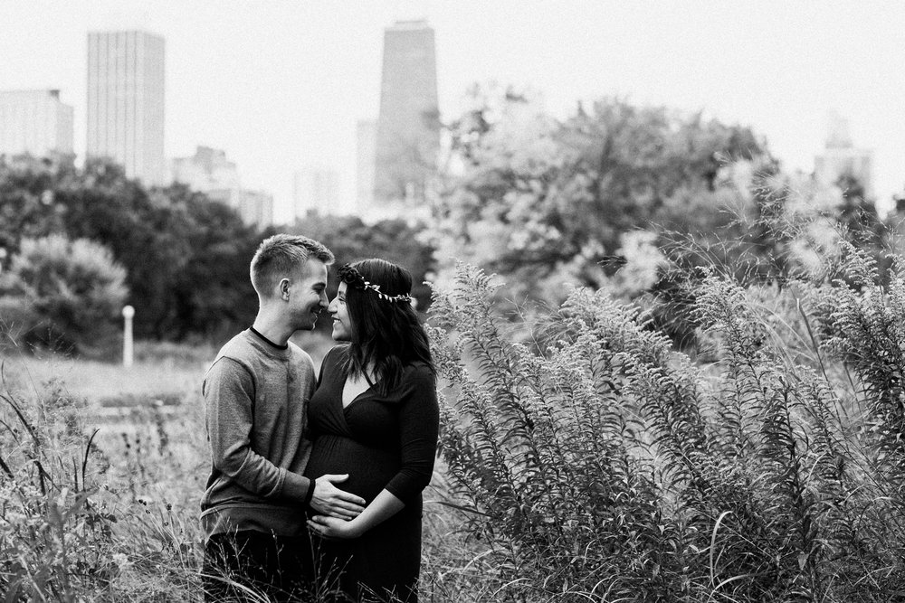 chicago_lincoln_park_family_maternity_photograper_0010.jpg