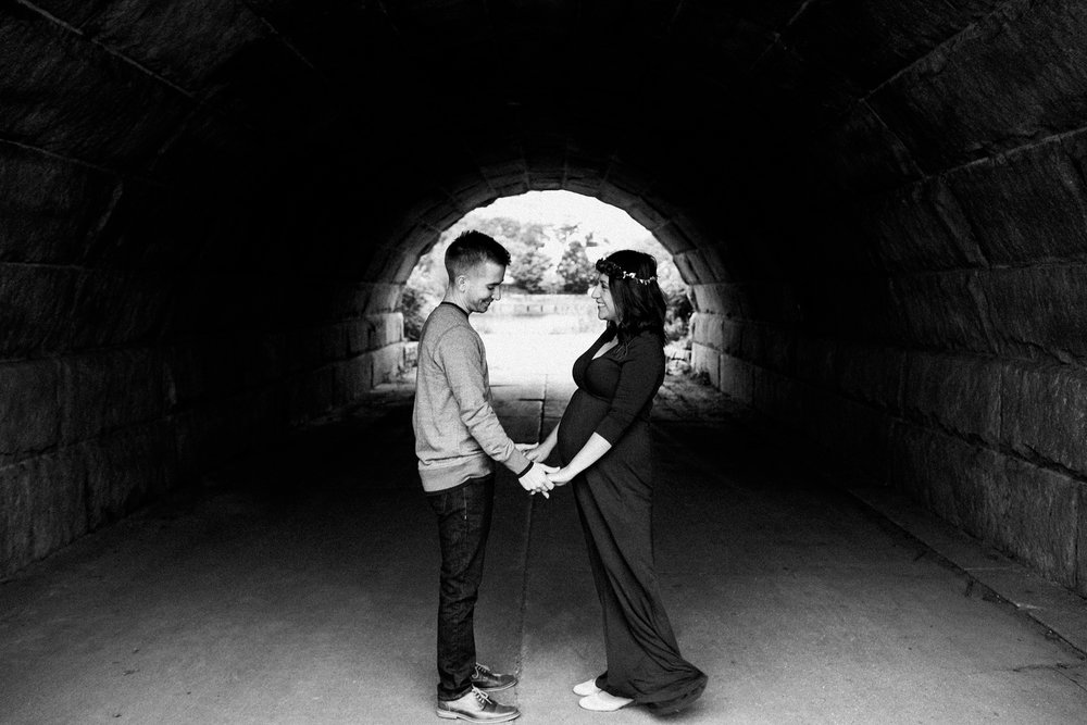 chicago_lincoln_park_family_maternity_photograper_0012.jpg