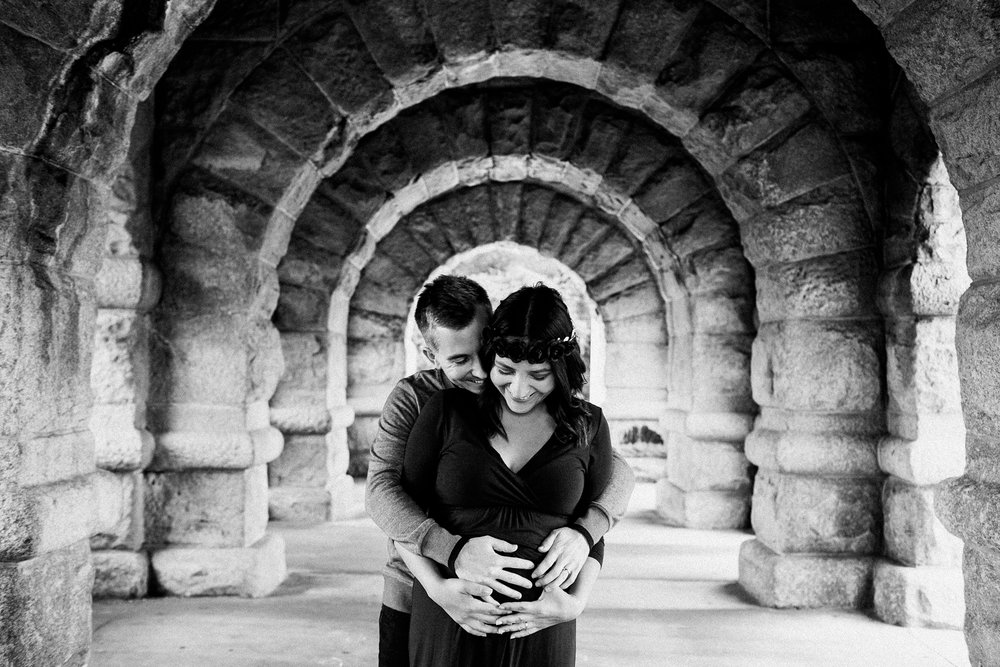 chicago_lincoln_park_family_maternity_photograper_0018.jpg