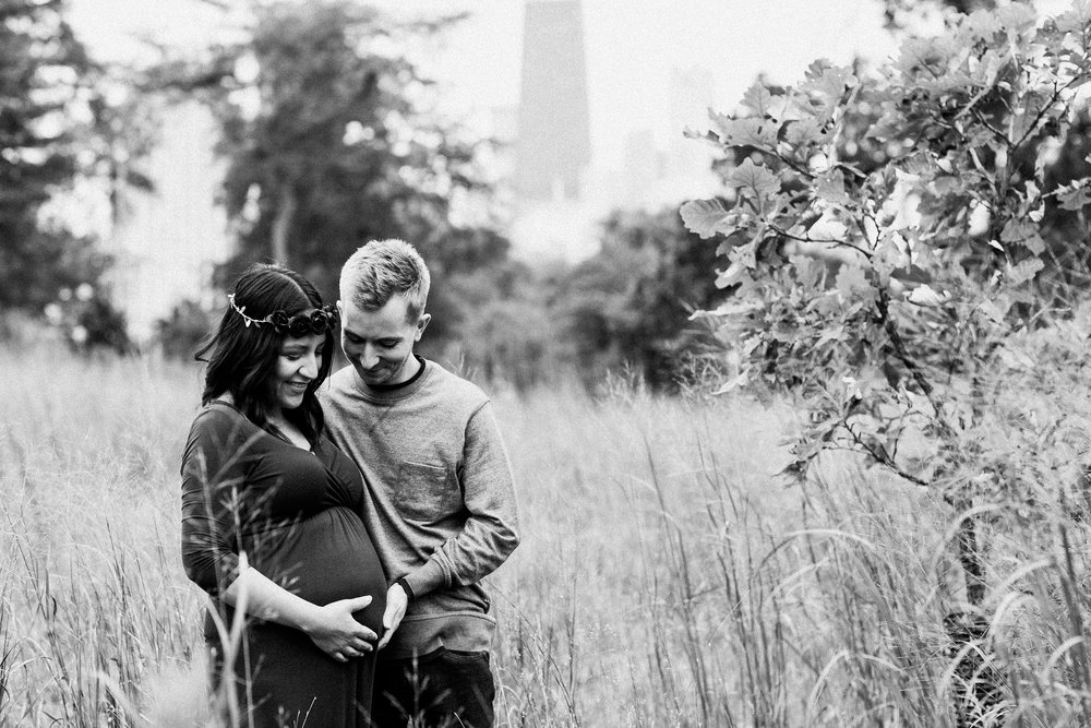 chicago_lincoln_park_family_maternity_photograper_0020.jpg