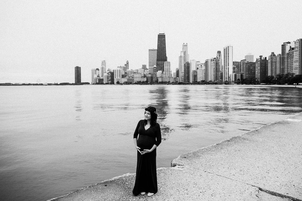 chicago_lincoln_park_family_maternity_photograper_0022.jpg