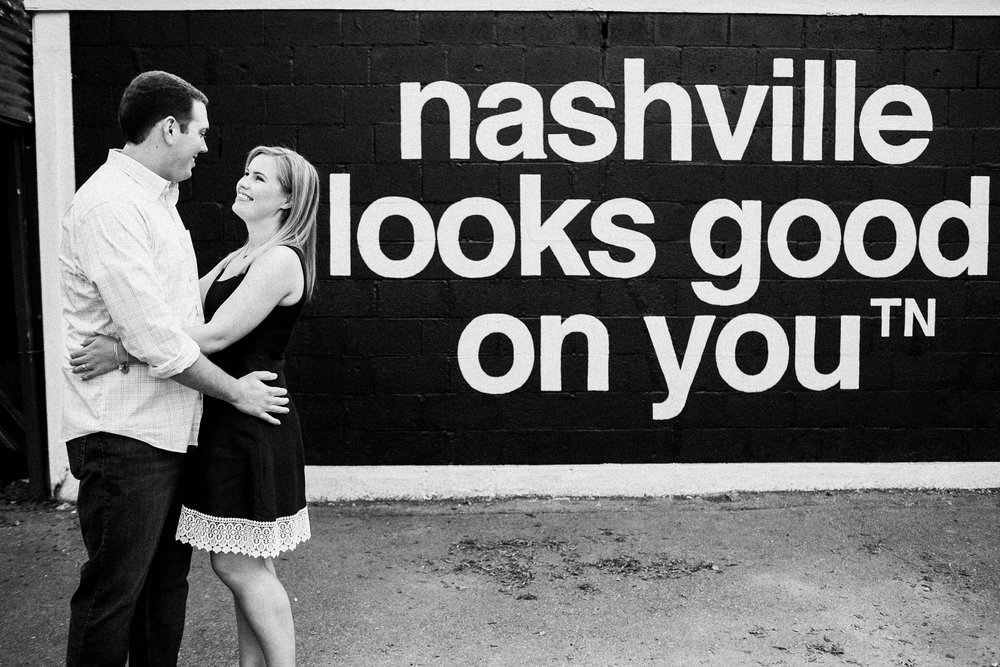 nashville_pedestrian_bridge_mural_engagement_photograper_0018.jpg