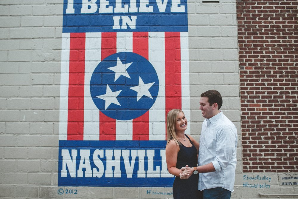 nashville_pedestrian_bridge_mural_engagement_photograper_0021.jpg