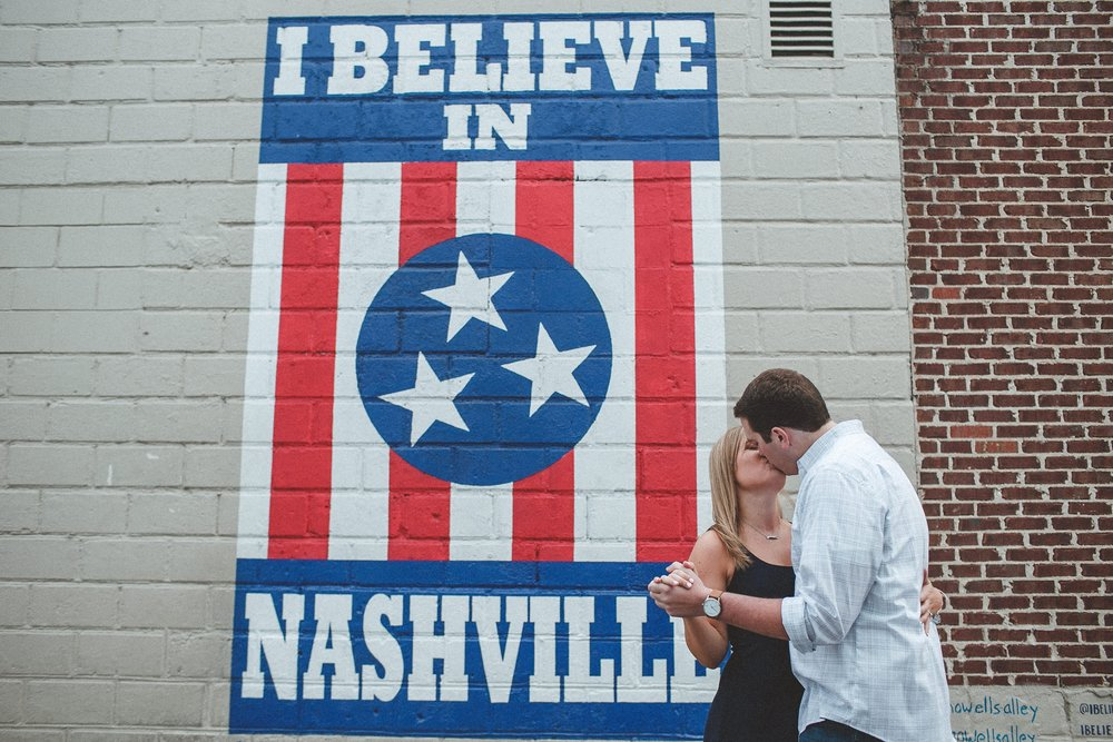 nashville_pedestrian_bridge_mural_engagement_photograper_0022.jpg