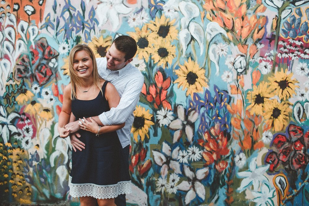 nashville_pedestrian_bridge_mural_engagement_photograper_0001.jpg
