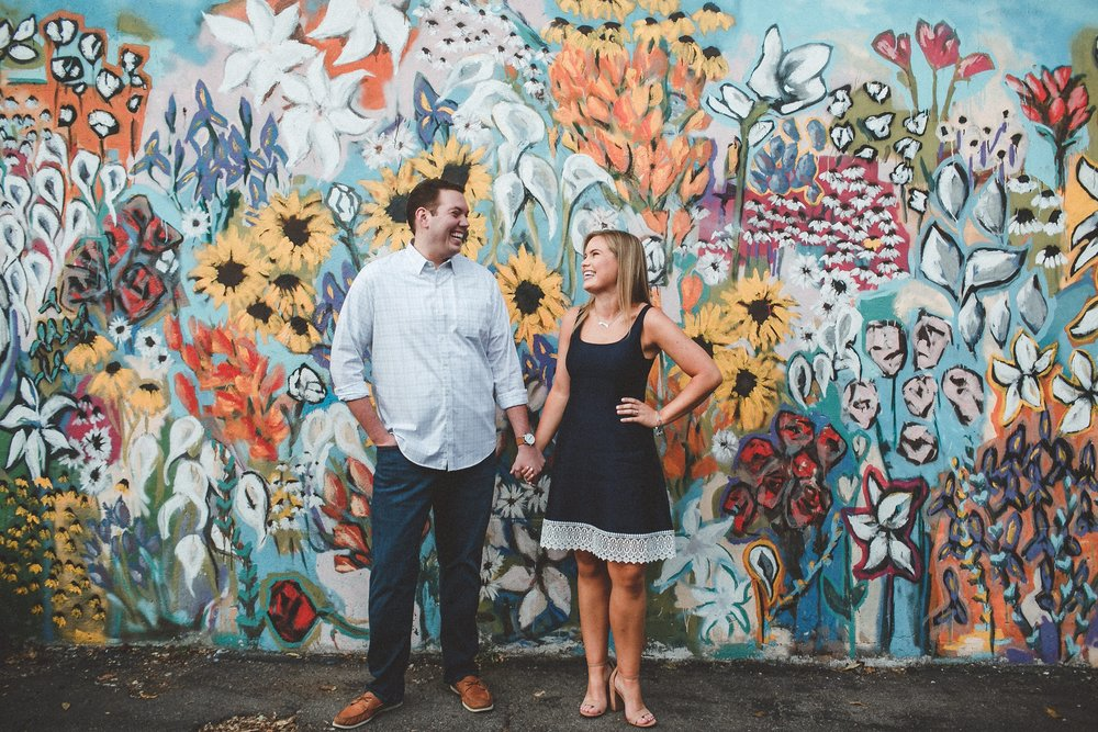 nashville_pedestrian_bridge_mural_engagement_photograper_0023.jpg