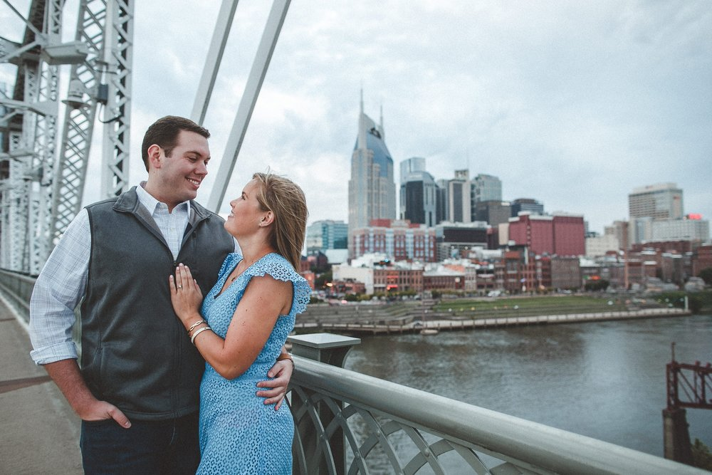 nashville_pedestrian_bridge_mural_engagement_photograper_0010.jpg