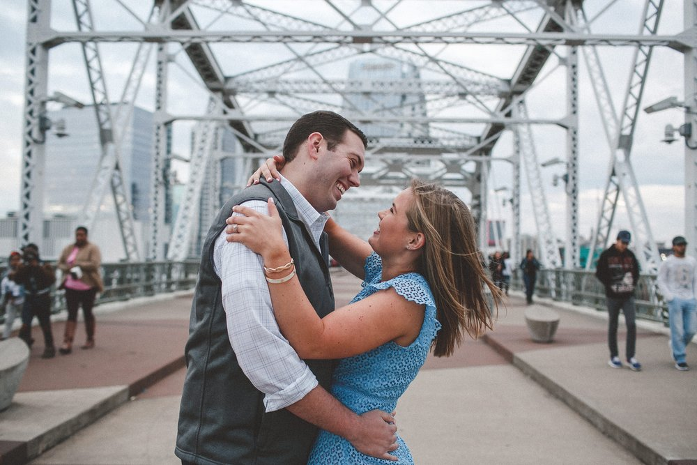nashville_pedestrian_bridge_mural_engagement_photograper_0014.jpg