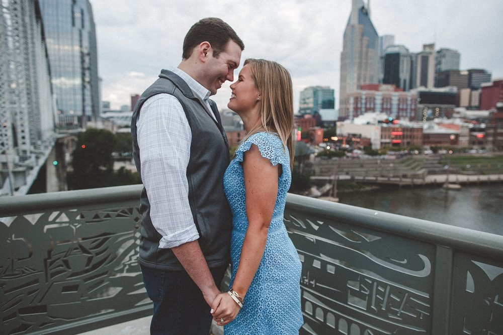 nashville_pedestrian_bridge_mural_engagement_photograper_0016.jpg
