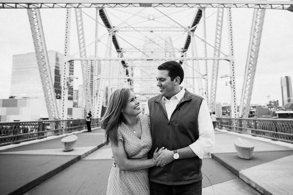 nashville_pedestrian_bridge_mural_engagement_photograper_0017.jpg