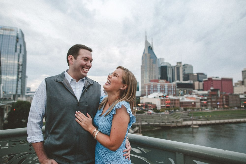 nashville_pedestrian_bridge_mural_engagement_photograper_0015.jpg